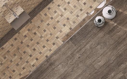 https://www.ceramicheminori.com/immagini_pagine/30-12-2020/bagni-effetto-legno-105-2633-330.jpg