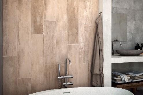 https://www.ceramicheminori.com/immagini_pagine/30-12-2020/bagni-effetto-legno-105-2636-330.jpg