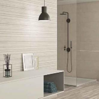 https://www.ceramicheminori.com/immagini_pagine/30-12-2020/bagni-moderni-106-2018-330.jpg
