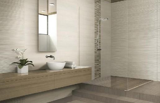 https://www.ceramicheminori.com/immagini_pagine/30-12-2020/bagni-moderni-106-2020-330.jpg