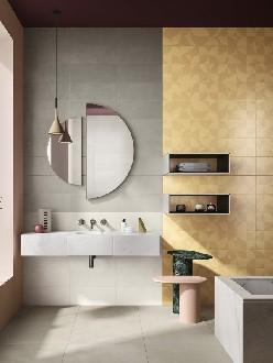 https://www.ceramicheminori.com/immagini_pagine/30-12-2020/bagni-moderni-106-2023-330.jpg