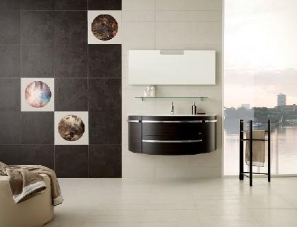 https://www.ceramicheminori.com/immagini_pagine/30-12-2020/bagni-moderni-106-2026-330.jpg