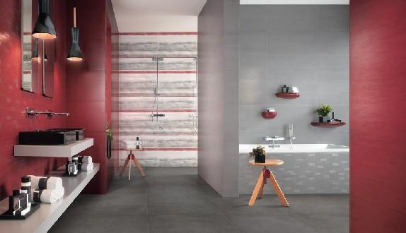 https://www.ceramicheminori.com/immagini_pagine/30-12-2020/bagni-moderni-106-2032-330.jpg