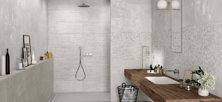 https://www.ceramicheminori.com/immagini_pagine/30-12-2020/bagni-moderni-106-2033-330.jpg