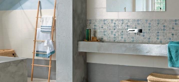 https://www.ceramicheminori.com/immagini_pagine/30-12-2020/bagni-moderni-106-2034-330.jpg