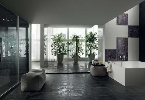 https://www.ceramicheminori.com/immagini_pagine/30-12-2020/bagni-moderni-106-2035-330.jpg