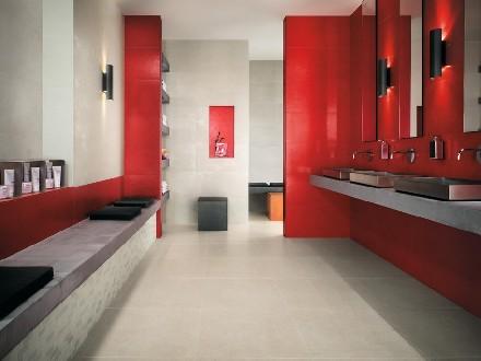 https://www.ceramicheminori.com/immagini_pagine/30-12-2020/bagni-moderni-106-2036-330.jpg