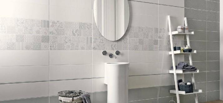https://www.ceramicheminori.com/immagini_pagine/30-12-2020/bagni-moderni-106-2038-330.jpg