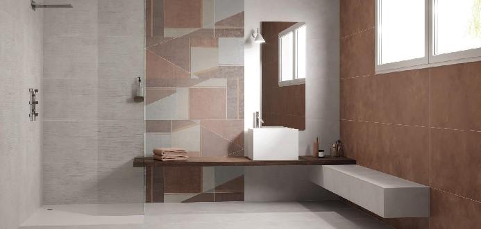 https://www.ceramicheminori.com/immagini_pagine/30-12-2020/bagni-moderni-106-2040-330.jpg
