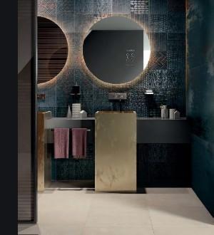 https://www.ceramicheminori.com/immagini_pagine/30-12-2020/bagni-moderni-106-2041-330.jpg