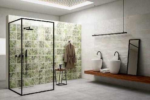 https://www.ceramicheminori.com/immagini_pagine/30-12-2020/bagni-moderni-106-2042-330.jpg