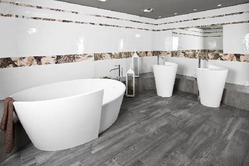 https://www.ceramicheminori.com/immagini_pagine/30-12-2020/bagni-moderni-106-2044-330.jpg