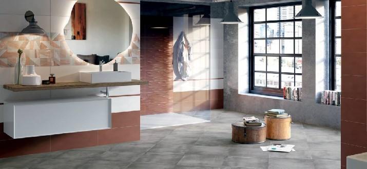 https://www.ceramicheminori.com/immagini_pagine/30-12-2020/bagni-moderni-106-2045-330.jpg