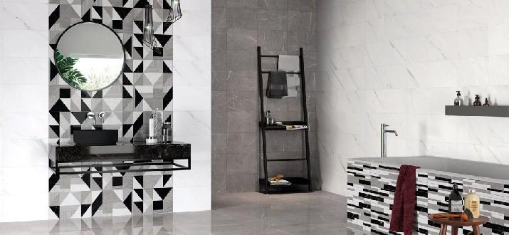 https://www.ceramicheminori.com/immagini_pagine/30-12-2020/bagni-moderni-106-2046-330.jpg