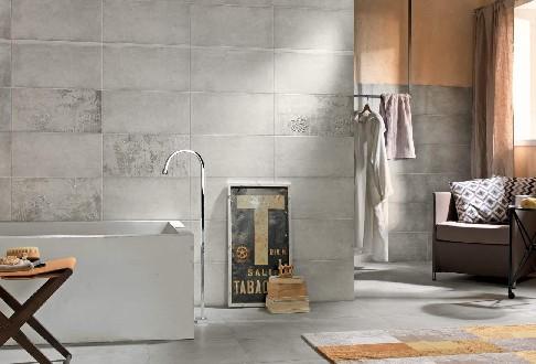 https://www.ceramicheminori.com/immagini_pagine/30-12-2020/bagni-moderni-106-2047-330.jpg