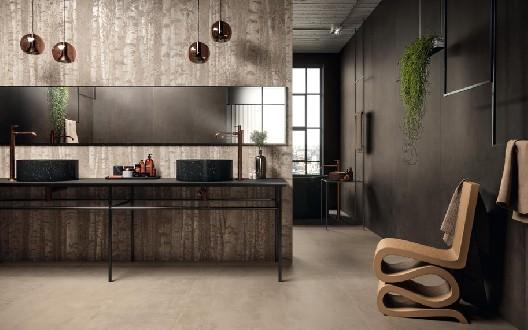https://www.ceramicheminori.com/immagini_pagine/30-12-2020/bagni-moderni-106-2048-330.jpg