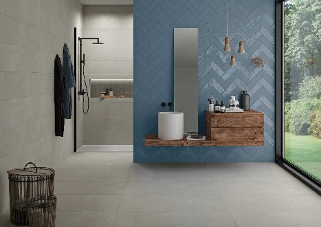 https://www.ceramicheminori.com/immagini_pagine/30-12-2020/bagni-moderni-106-2049-330.jpg