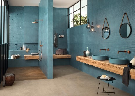https://www.ceramicheminori.com/immagini_pagine/30-12-2020/bagni-moderni-106-2053-330.jpg