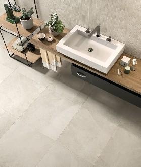 https://www.ceramicheminori.com/immagini_pagine/30-12-2020/bagni-moderni-106-2054-330.jpg