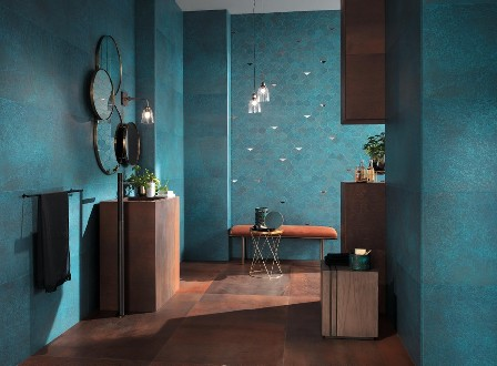 https://www.ceramicheminori.com/immagini_pagine/30-12-2020/bagni-moderni-106-2056-330.jpg