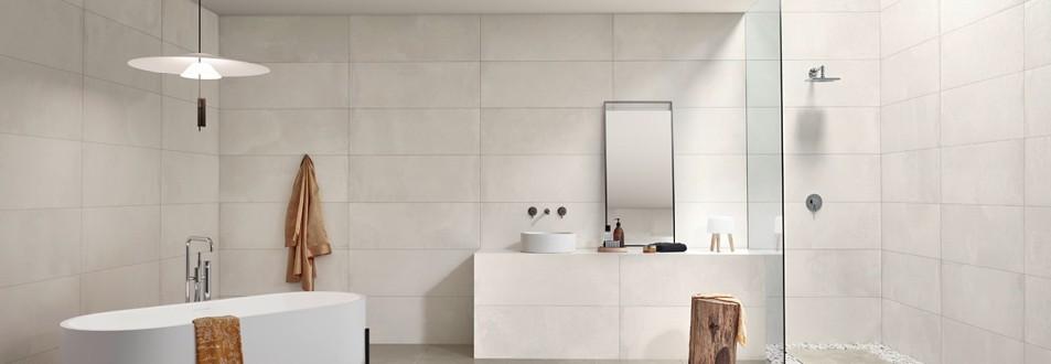 https://www.ceramicheminori.com/immagini_pagine/30-12-2020/bagni-moderni-106-2057-330.jpg