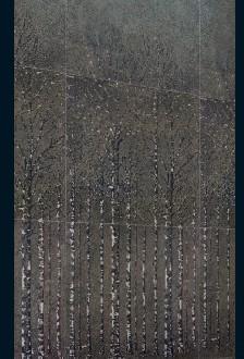 https://www.ceramicheminori.com/immagini_pagine/30-12-2020/bagni-moderni-106-2058-330.jpg