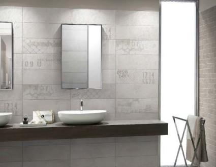 https://www.ceramicheminori.com/immagini_pagine/30-12-2020/bagni-moderni-106-2060-330.jpg