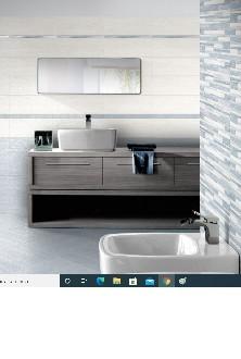 https://www.ceramicheminori.com/immagini_pagine/30-12-2020/bagni-moderni-106-2063-330.jpg