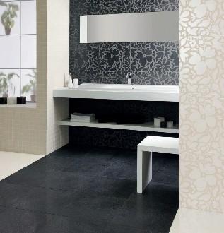 https://www.ceramicheminori.com/immagini_pagine/30-12-2020/bagni-moderni-106-2064-330.jpg