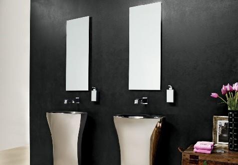 https://www.ceramicheminori.com/immagini_pagine/30-12-2020/bagni-moderni-106-2069-330.jpg