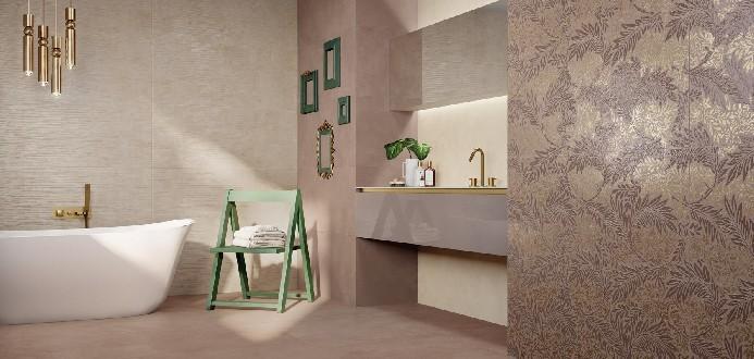 https://www.ceramicheminori.com/immagini_pagine/30-12-2020/bagni-moderni-106-2073-330.jpg