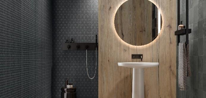 https://www.ceramicheminori.com/immagini_pagine/30-12-2020/bagni-moderni-106-2074-330.jpg
