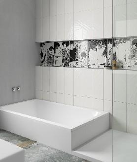 https://www.ceramicheminori.com/immagini_pagine/30-12-2020/bagni-moderni-106-2077-330.jpg