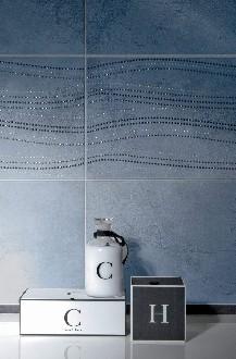 https://www.ceramicheminori.com/immagini_pagine/30-12-2020/bagni-moderni-106-2078-330.jpg