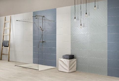 https://www.ceramicheminori.com/immagini_pagine/30-12-2020/bagni-moderni-106-2081-330.jpg