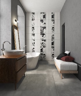 https://www.ceramicheminori.com/immagini_pagine/30-12-2020/bagni-moderni-106-2085-330.jpg