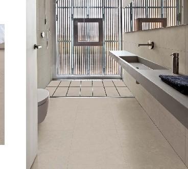 https://www.ceramicheminori.com/immagini_pagine/30-12-2020/bagni-moderni-106-2086-330.jpg