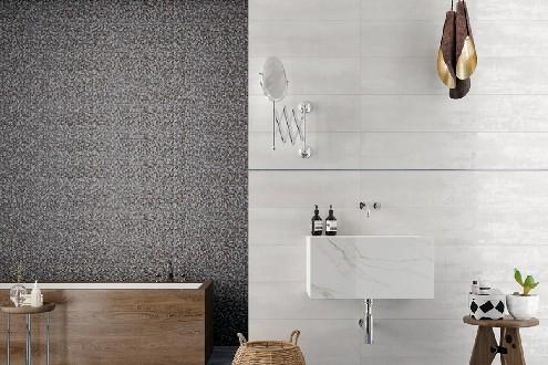 https://www.ceramicheminori.com/immagini_pagine/30-12-2020/bagni-moderni-106-2087-330.jpg