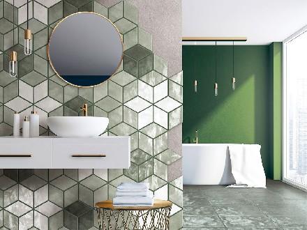 https://www.ceramicheminori.com/immagini_pagine/30-12-2020/bagni-moderni-106-2088-330.jpg