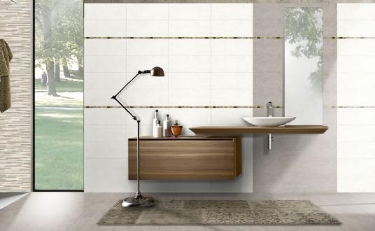 https://www.ceramicheminori.com/immagini_pagine/30-12-2020/bagni-moderni-106-2090-330.jpg
