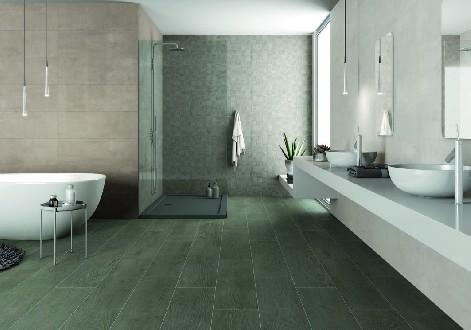 https://www.ceramicheminori.com/immagini_pagine/30-12-2020/bagni-moderni-106-2092-330.jpg