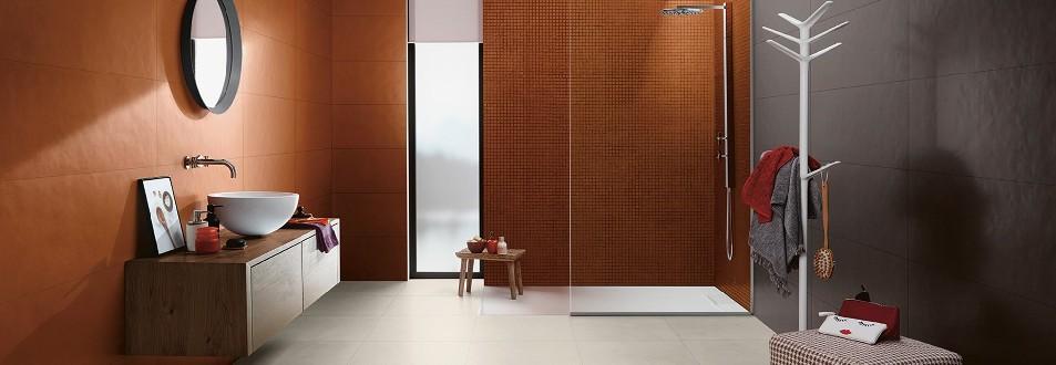 https://www.ceramicheminori.com/immagini_pagine/30-12-2020/bagni-moderni-106-2093-330.jpg