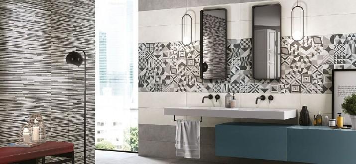 https://www.ceramicheminori.com/immagini_pagine/30-12-2020/bagni-moderni-106-2095-330.jpg