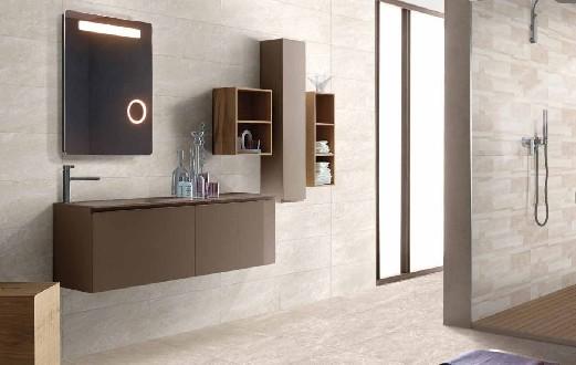 https://www.ceramicheminori.com/immagini_pagine/30-12-2020/bagni-moderni-106-2100-330.jpg