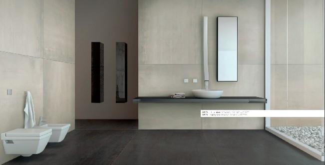 https://www.ceramicheminori.com/immagini_pagine/30-12-2020/bagni-moderni-106-2103-330.jpg