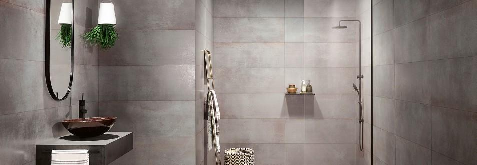 https://www.ceramicheminori.com/immagini_pagine/30-12-2020/bagni-moderni-106-2104-330.jpg