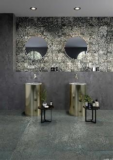 https://www.ceramicheminori.com/immagini_pagine/30-12-2020/bagni-moderni-106-2106-330.jpg