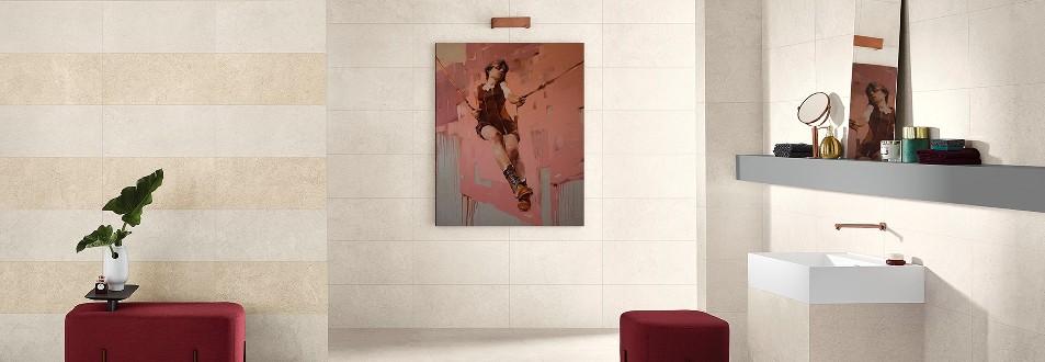 https://www.ceramicheminori.com/immagini_pagine/30-12-2020/bagni-moderni-106-2108-330.jpg