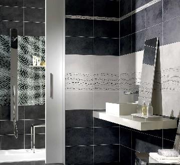 https://www.ceramicheminori.com/immagini_pagine/30-12-2020/bagni-moderni-106-2111-330.jpg