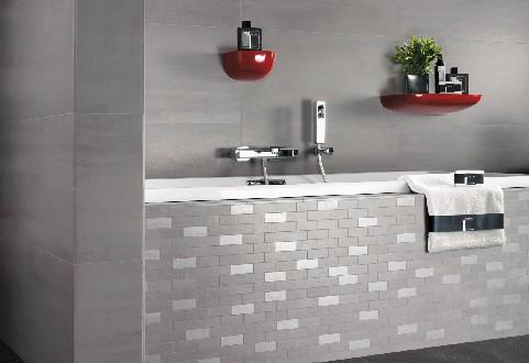 https://www.ceramicheminori.com/immagini_pagine/30-12-2020/bagni-moderni-106-2112-330.jpg